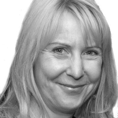 Donna McKay