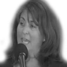 Donna Meltzer