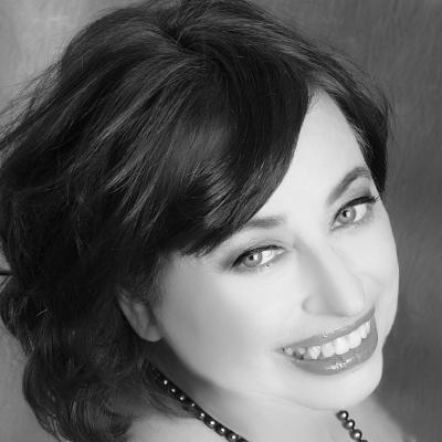 Donna Steinhorn