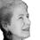 Doris Friedensohn