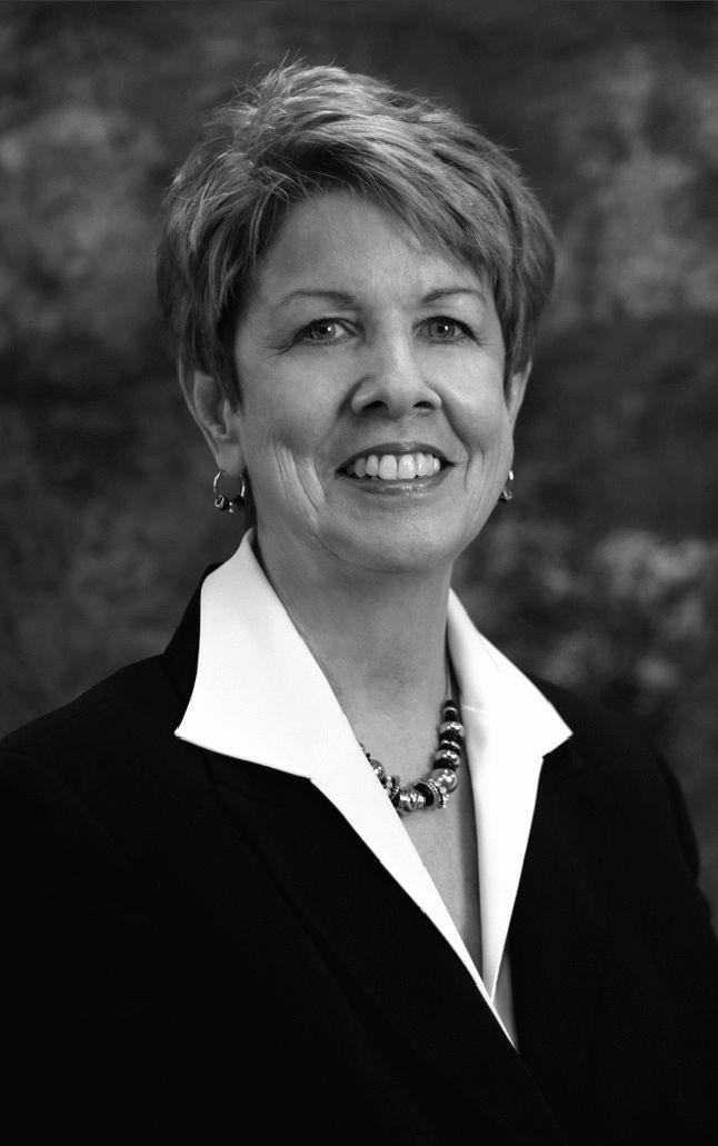 Doris Higginbotham