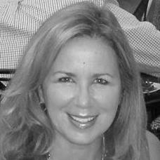 Dorothy Howe Kelley
