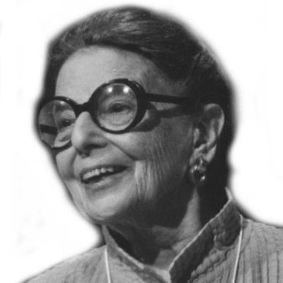 Dorothy Zinberg