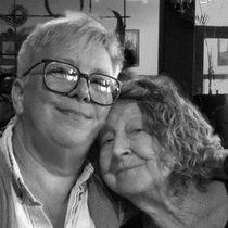 Dossie Easton und Janet W. Hardy