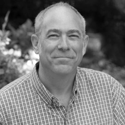 Doug Gertner