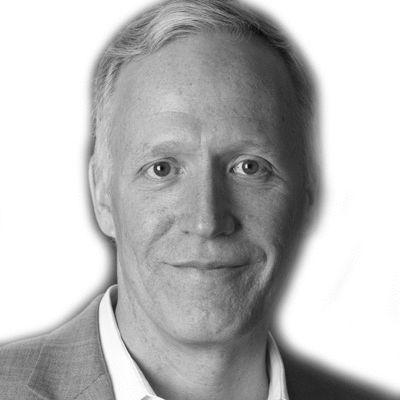 Doug Hattaway