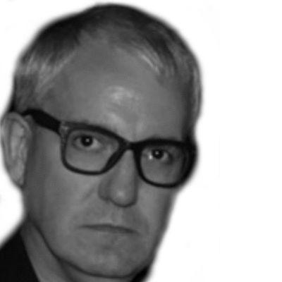 Doug McClemont