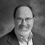 Douglas N. Rader, Ph.D.
