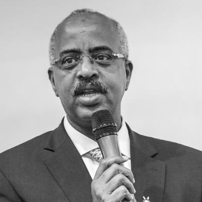 Dr. Abbas Gullet