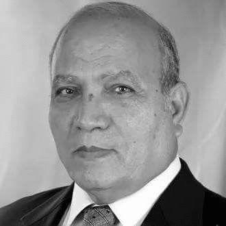 د. عبدالله الأشعل