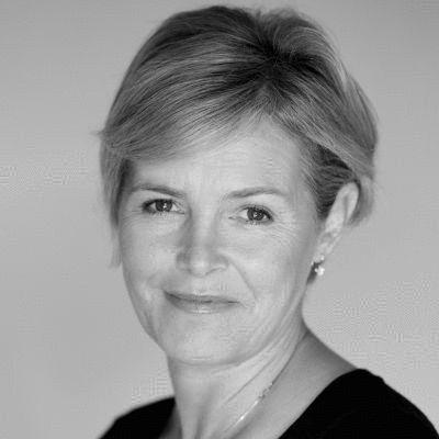 Dr Amanda Foo-Ryland
