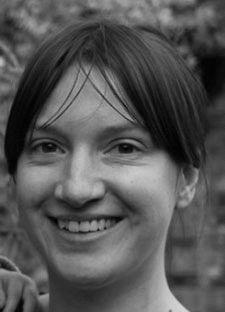 Dr Amy Pollard