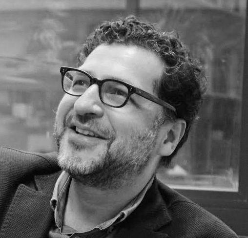Dr Andres Guadamuz