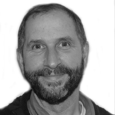 Dr. Andrew Derocher
