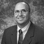Dr. Andrew Dessler