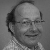 Dr Andy Raffles