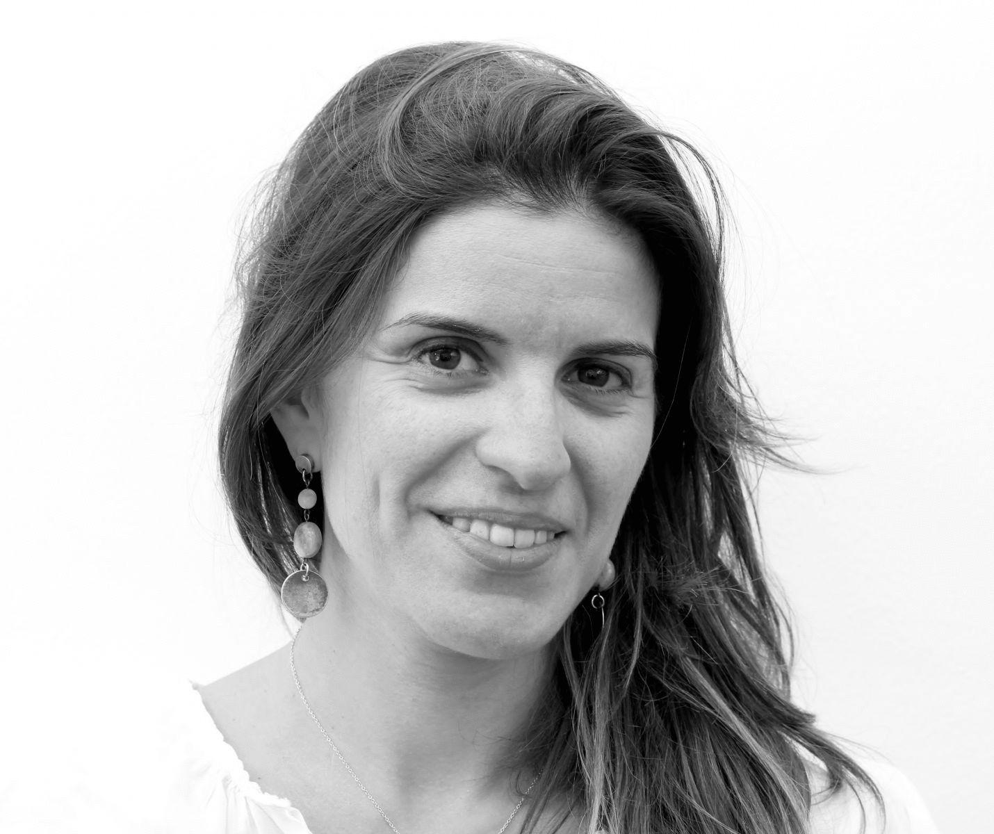 Dr Anna Rosso