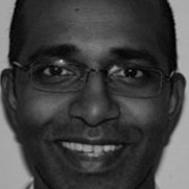 Dr Anton Emmanuel