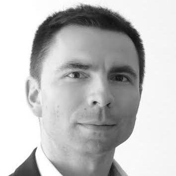 Dr. Anton Marinov MD FRCPC
