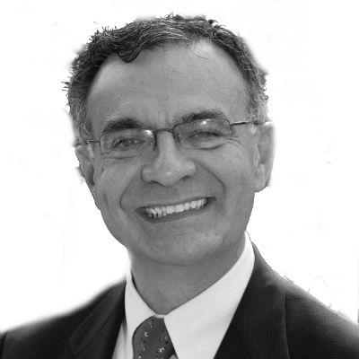 Dr. Antonio Pérez