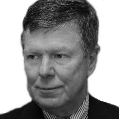 Dr. Arthur F. Kirk, Jr.