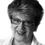Dr. Ayshe Talay-Ongan Headshot