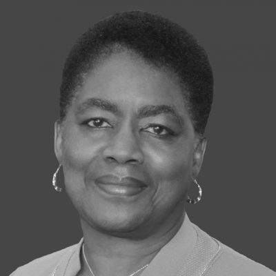 Dr. Barbara Williams-Skinner