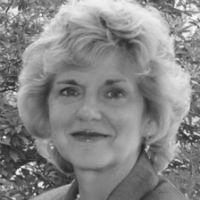 Dr. Barbara-Jayne Lewthwaite