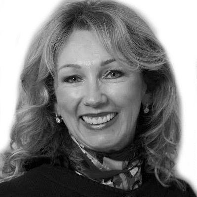 Dr. Bernice Ledbetter
