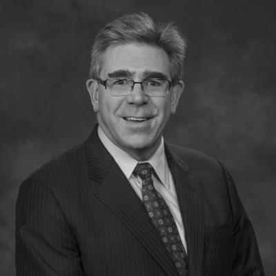 Dr. Bob Haig