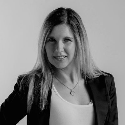Dr. Cara Augustenborg