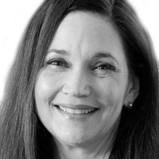 Dr. Carol E. Quillen