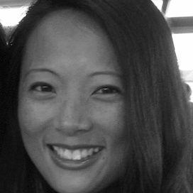 Dr. Carolyn Ee