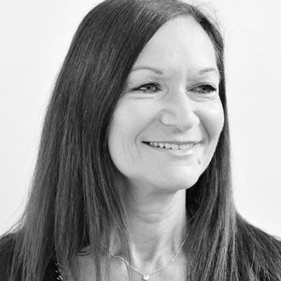 Dr Carolyn Mair