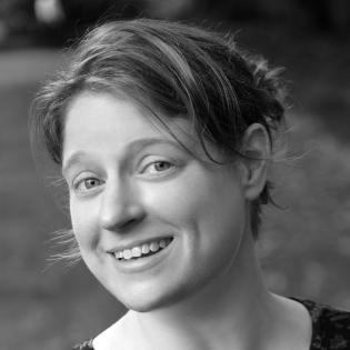 Dr Catherine McGowan