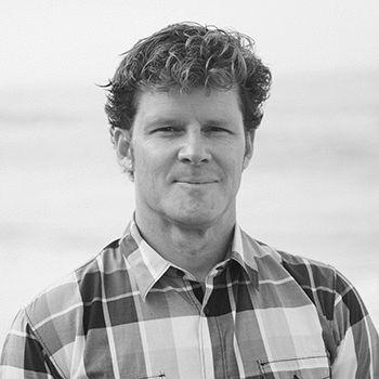 Dr. Chad Nelsen