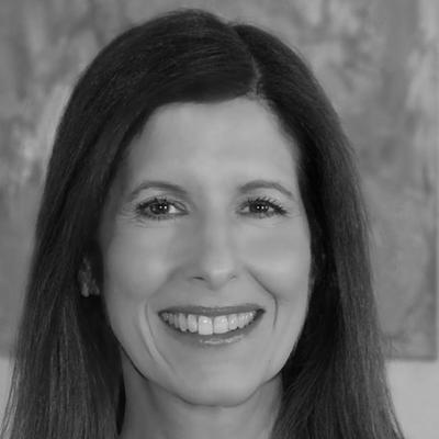 Dr. Cheryl Pappas Headshot