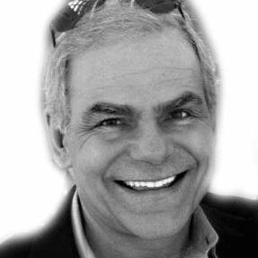 Dr. Chris Morano