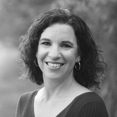 Dr. Christi Hegstad