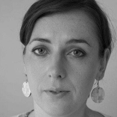 Dr Clara Fischer