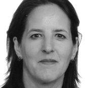 Dr. Claudia Garcia Moreno Esteva