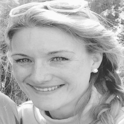 Dr Collette Isabel Stadler