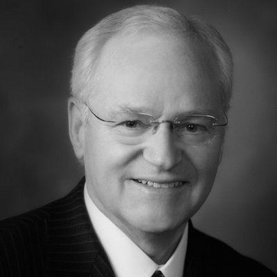 Dr. David Adamson