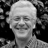 Dr. David Robertson