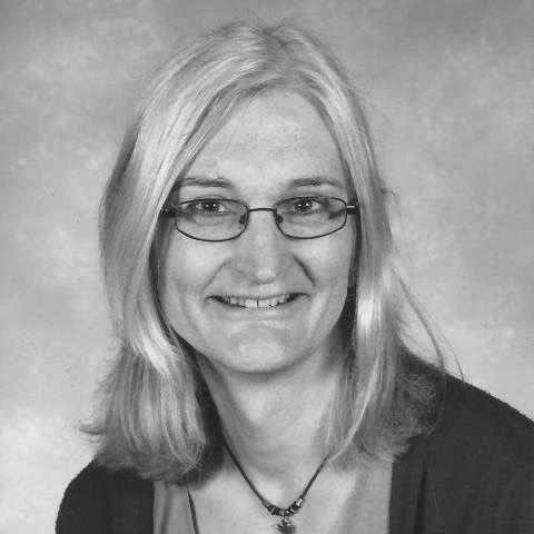 Dr Debbie Hayton