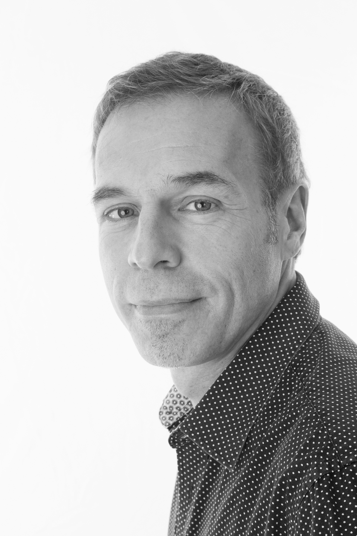 Dr Denis Soulières
