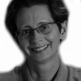 Dr. Diana E. Sheets