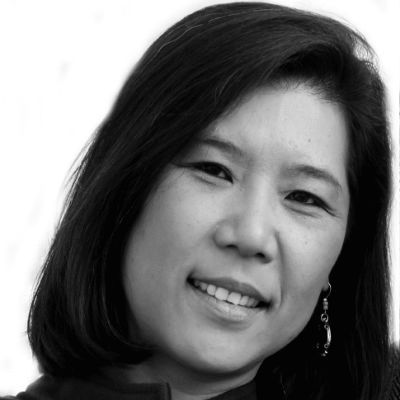 Dr. Dohee Kim-Appel