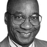 Dr. Donald R. Hopkins