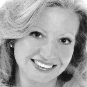 Dr. Donna Dannenfelser
